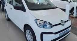 -A INGRESAR- VW UP TAKE 5 PTAS